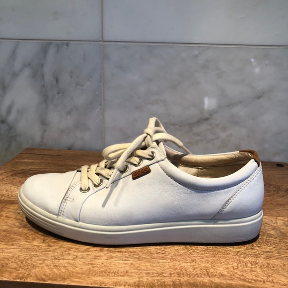 ecco 7 sneaker